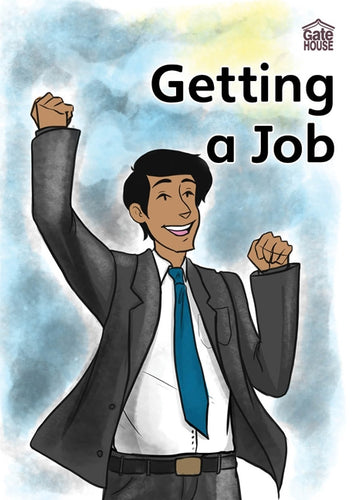 Getting a Job