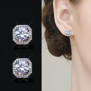 2019 NEW SALE FASHION SWAROVSKI EARRINGS