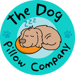 The Dog Pillow Company