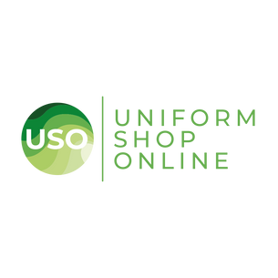Uniformshoponline.co.uk