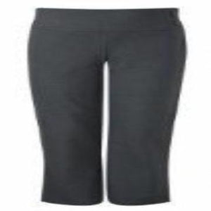 Primary Girls Trousers