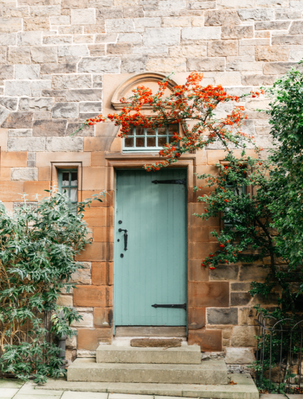 House cleaning Castlecrag
