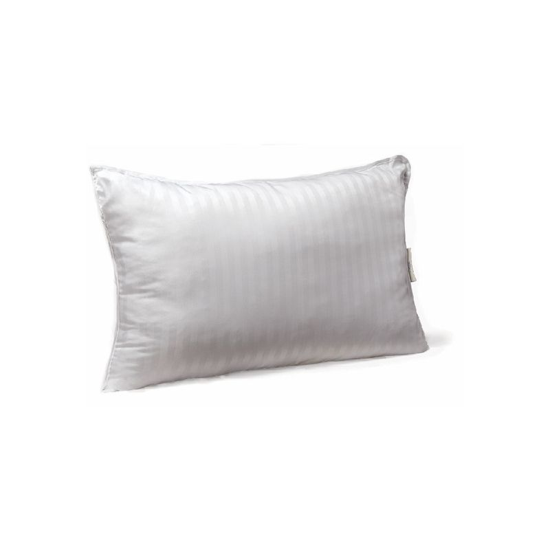 Nilkamal Fern Pillow