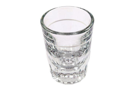 2oz shot glass