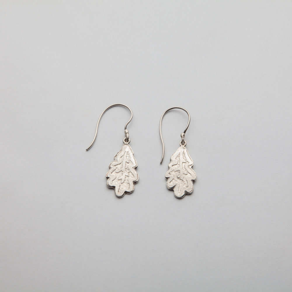 Earrings, OOR-E01