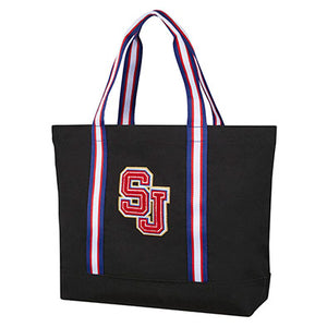 SUPER JUNIOR - SUPER SHOW 7 JAPAN OFFICIAL GOODS Canvas Bag