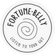 FortuneBelly