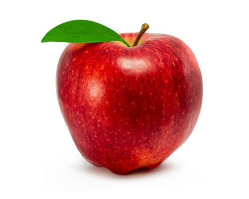 Red Apples - 3lb bag