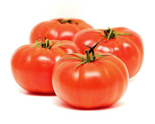 Tomatoes (Regular) - per lb