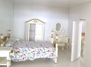 doll-house-furnitures-2