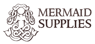 Mermaid Supplies