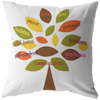 Scripture pillow, bible pillow-The fruits of holy spirit(Galatians 5:22-23)