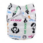 OSFM Pocket Nappy - Q03