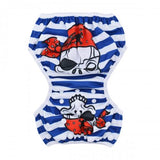 OSFM Swim Nappy - SWD48