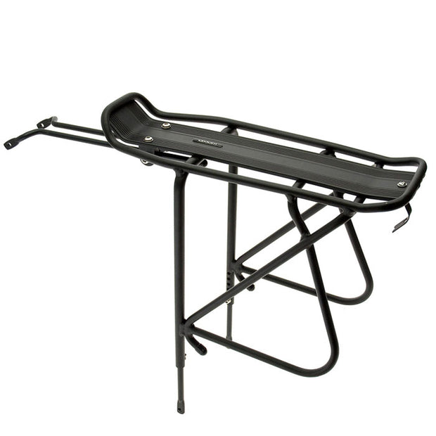 Axiom Journey Bicycle Rack