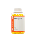 Omega 3-Protein-Shop