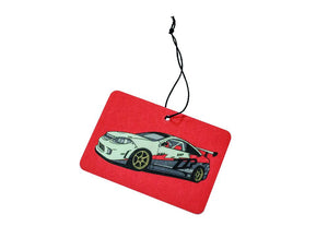 Apparel & Accessories - ZZP Air Freshener