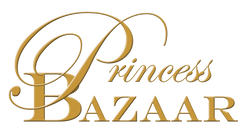 Princess Bazaar