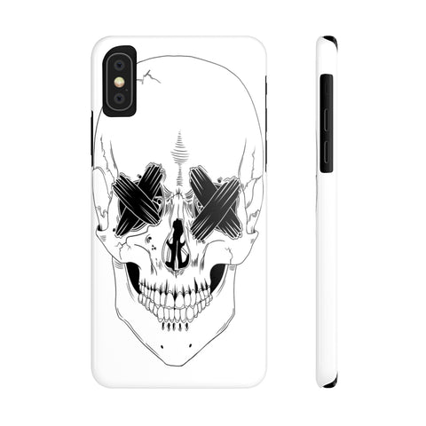 "SADBOY HOUR ""Case Mate"" Slim Phone Case"