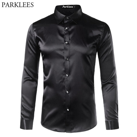 Vegas Vintage High Quality Saturn-day Dark Party Shirt