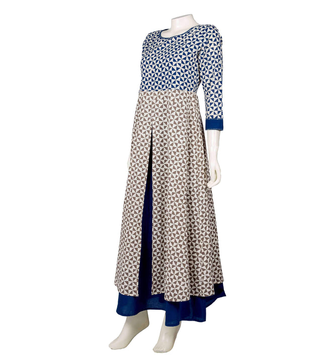 kurtis exporters in india