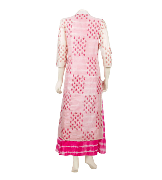 party wear kurtis wholesale