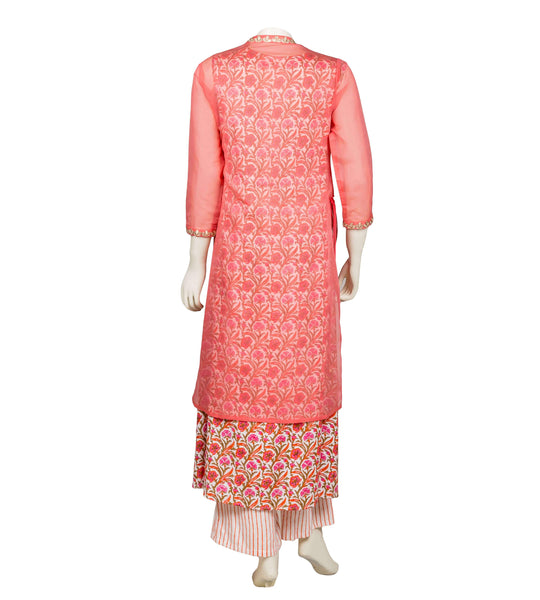 wholesale clothing online india