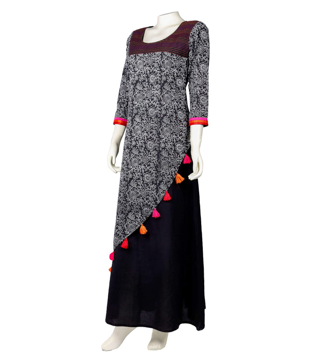 wholesale indian dresses