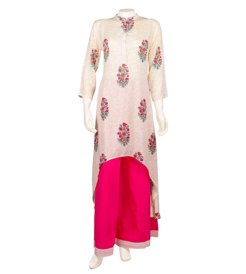 wholesale western wear suppliers in india