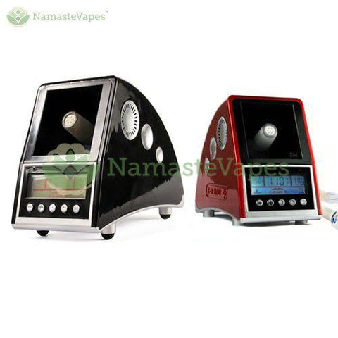 The Easy Vape 5 Desktop Vaporizer | NamasteVapes Canada