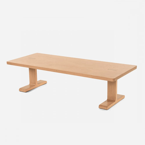 Case Study Furniture® Tenon Coffee Table