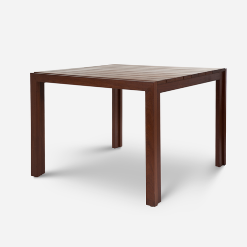 Case Study Furniture® Solid Wood Dinette