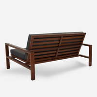 case-study-furniture®-solid-wood-loveseat-upholstered