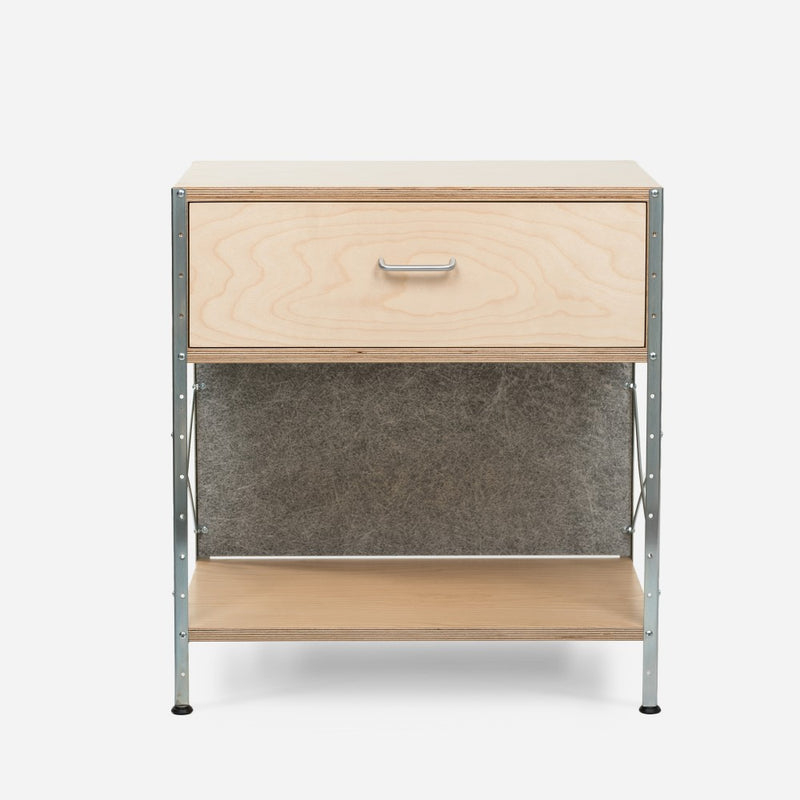 case-study-furniture®-custom-storage-unit-210