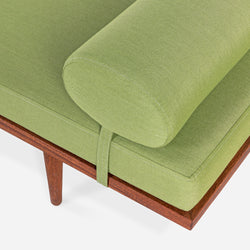 Case Study Furniture® Cabana Daybed