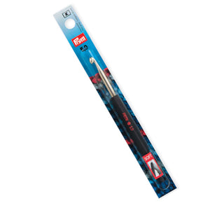 Prym Crochet Hook for differnet types of yarn Size G