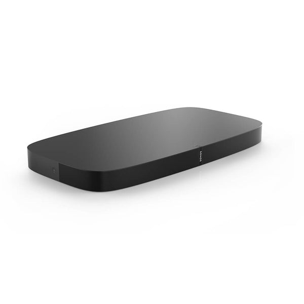 Sonos Playbase - Wireless Soundbase for Home Theatre and Streaming Music