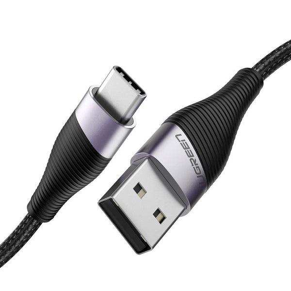 3A Fast USB C Cable