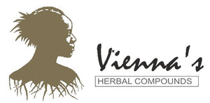 Vienna's Herbal Compounds