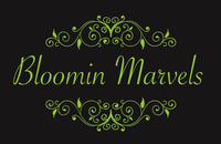 Bloomin marvels for chocolate gift hampers