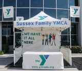 ymca-tent-flags-with-custom-tent