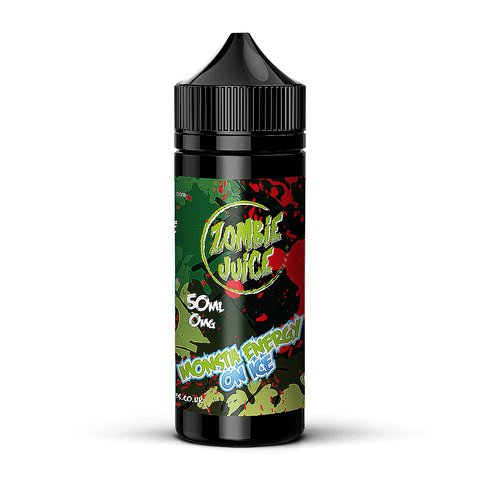 Zombie_Blood_Monsta_Energy_on_ICe_50ml_0mg_70VG_30PG_Shortfill_Eliquid_UK