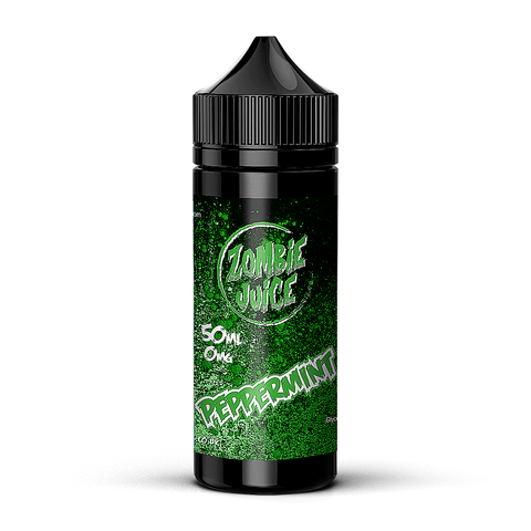 Zombie_Blood_Peppermint_50ml_0mg_70VG_30PG_Shortfill_Eliquid_UK