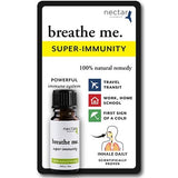 Breathe Me - Super Immunity .34 oz
