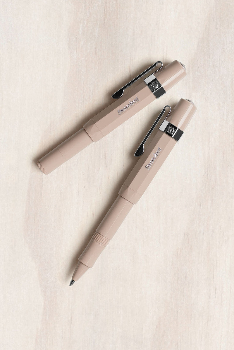kaweco classic rollerball pen skyline stationery nz stockists Auckland ponsonby