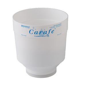 Aquaspace Carafe Fluoride Reduction filter
