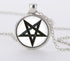 products/3-colors-Red-stars-witchcraft-pendant-necklace-charms-jewelry-crystal-hidden-personality-pentagram-pendants-necklaces-HZ1_199b4c28-4b17-48a4-92f5-cb1743188234.jpg
