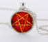 products/3-colors-Red-stars-witchcraft-pendant-necklace-charms-jewelry-crystal-hidden-personality-pentagram-pendants-necklaces-HZ1_33d2d986-386f-4655-b6e8-45f27eca40f2.jpg