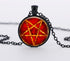 products/3-colors-Red-stars-witchcraft-pendant-necklace-charms-jewelry-crystal-hidden-personality-pentagram-pendants-necklaces-HZ1_3696c92e-f1fe-4a62-85bc-470940abe3e2.jpg