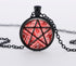 products/3-colors-Red-stars-witchcraft-pendant-necklace-charms-jewelry-crystal-hidden-personality-pentagram-pendants-necklaces-HZ1_409289cb-83fd-4176-a1ce-3bced14410b1.jpg